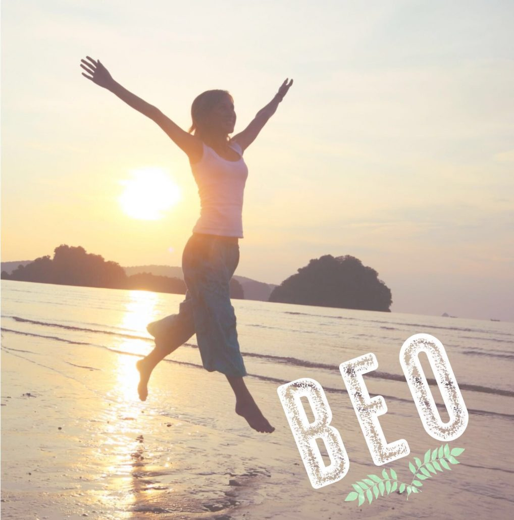 BEO Kind | BEO Elements